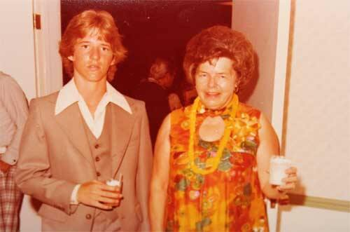 IcareLabs 1970s (Skip and Jeanne Payne)