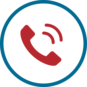 IcareLabs Phone Icon