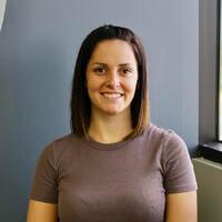 Jessyca, IcareLabs Account Manager
