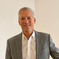 Skip Payne, Senior Advisor at IcareLabs