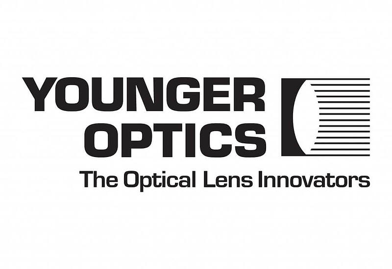 Younger Optics Lens