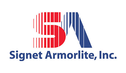 Signet Armorlite lenses available at IcareLabs
