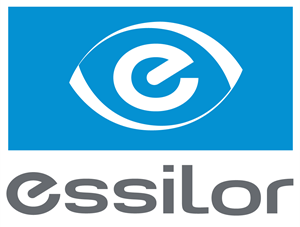 Essilor Lenses at IcareLabs