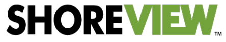 ShoreView value progressive lenses