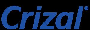Crizal coatings at IcareLabs