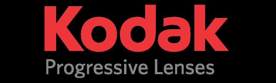 Kodak Lenses at IcareLabs