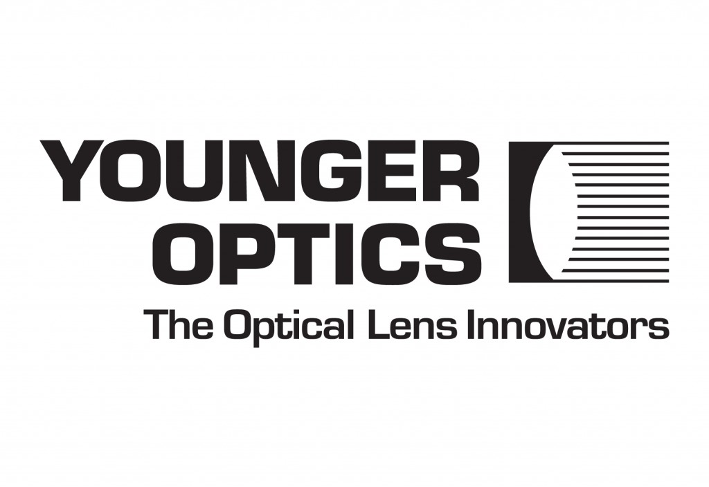 Younger lenses available at IcareLabs